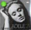 Adele 21 NEW thumbnail 1
