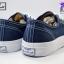 รองเท้าผาใบ CONVERSE JACK PURCELL CP OX NAVY/WHITE เบอร์4-10 thumbnail 5