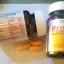 Vistra B-Complex Plus Ginseng 30 เม็ด วิสทร้า วิตามินบีรวมผสมโสม จินเซนโนซายด์ thumbnail 4