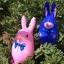 Rabbit Walking Balloons - กระต่ายบอลลูน / Item No. TL-K022 thumbnail 8