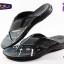 รองเท้าเพื่อสุขภาพ DEBLU เดอบลู รุ่น M7714 สีน้ำเงิน เบอร์ 39-44 thumbnail 3