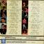 ือัลบั้มเพลงชุดสอนใจ รวมศิลปิน ชรินทร์ , สุเทพ , จินตนา , รุ่งฤดี , สวลี , ลินจง ,ธานินทร์ ,บุษยา , พยงค์ thumbnail 2
