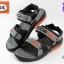 รองเท้ารัดส้น ADDA แอดด๊า รหัส 2N36 สีเทา เบอร์ 4-9 สำเนา thumbnail 3
