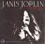 Janis Joplin - Anthology 1980 2lp thumbnail 1