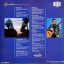 Chet Atkins - Street Dreams 1986 thumbnail 2