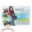 Sliming Diet by Pretty White ลดจริง 5 กิโล!!! ราคาปลีก 60 บาท / ราคาส่งถูกสุด 48 บาท thumbnail 2