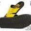 รองเท้าแตะGambol PU แกมโบล พียู รหัส GM31052 สีเหลืองดำ เบอร์ 39-43 thumbnail 4