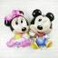 ลูกโป่งฟลอย์ Baby Mickey Mouse/Item No. TL-A124 thumbnail 2