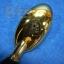 ช้อนทอง นวัตกรรมปรนนิบัติผิว (Golden Spoon 24K) thumbnail 2