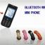 Bluetooth Wireless Mini Phone โทรศัพท์มือถือบลูทูธ มินิ thumbnail 2