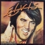 Elvis - Wellcome to my world 1 Lp thumbnail 1