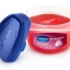 ลิปวาสลีน Vaseline Lip Therapy ลิปวาสลีน 7g. ราคาปลีก 120 บาท / ราคาส่งถูกสุด 96 บาท thumbnail 5