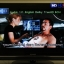 Masterbox HD 8 in 1 เครื่องรับดาวเทียม ระบบ HD 1080i สามารถแชร์ผ่านดาวเทียมได้ ไม่ต้องใช้ INTERNET! thumbnail 2