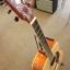 กีต้าร์ Guitar Acepro AD300 thumbnail 7