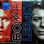 David Bowie - Legacy The Best Of 2Lp N. thumbnail 1
