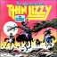 Thin Lizzy - The Adventures Of Thin Lizzy 1lp thumbnail 1