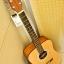 กีต้าร์ Guitar Hawks รุ่น D19M thumbnail 11