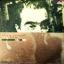 R.E.M. - Lifes Rich Pageant 1Lp N. thumbnail 1