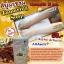 สบู่ AHA 80% + อัลฟ่าอาร์บูติน by Sabu สบู่ระเบิดความขาว ราคาปลีก 30 บาท / ราคาส่งถูกสุด 24 บาท thumbnail 9