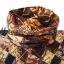 ผ้าบัฟ ผ้าโพกหัว TB513 Golden Compass thumbnail 2