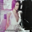 Rihanna - Good Girl Gone Bad 1lp NEW thumbnail 2