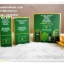 Promotion Set Hyaloe Hydro power soap and serum thumbnail 3