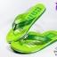รองเท้าแตะGambol แกมโบล รหัส GM11228 สีเขียวอ่อน เบอร์ 40-44 thumbnail 3