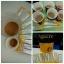 Hypuccino กาแฟไฮปูชิโน ลดน้ำหนัก กระชับสัดส่วน ราคาปลีก 150 บาท / ราคาส่ง 120 บาท thumbnail 6