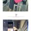 Weekend Shopper Bag thumbnail 7
