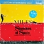 Miles Davis - Sketches Of Spain 1lp thumbnail 1