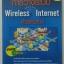 การวางระบบ Wireless Internet ด้วยตนเอง thumbnail 1