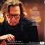 Eric Clapton - Clapton New _ 2 Lp thumbnail 2