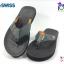 รองเท้าแตะ K-SWISS เคสวิส รุ่น Hawaii ฮาวาย เบอร์ 7-12 thumbnail 16