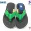 รองเท้าแตะ K-SWISS เคสวิส รุ่น Hawaii ฮาวาย เบอร์ 7-12 thumbnail 4