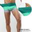 PRE กางเกงว่ายน้ำชาย thumbnail 10