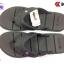 รองเท้าแตะ KITO กีโต้ รหัส EW4814 สีดำ เบอร์ 36-39 thumbnail 3