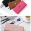 Slim Zip Wallet thumbnail 12