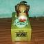 กระปุกกินเหรียญ รุ่น น้องหมาจอมตะกละ Choken Bako (สีน้ำตาล) (ซื้อ 3 ชิ้น ราคาส่ง 390 บาท) thumbnail 2