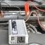 INVERTER เครื่องแปลงกระแสไฟรถเป็นไฟบ้าน 1000Watt 12V DC to 220V AC Car Power Inverter (Silver) thumbnail 4