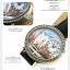 Pre-order: Shanghai Impression Mini watch thumbnail 4