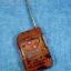 รีโมทคอนโทรล(เปิด-ปิด)เครื่องใช้ไฟฟ้า Wookee 700-A thumbnail 3
