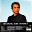 Jean-Michel Jarre - Oxygene 3 1Lp N. thumbnail 2
