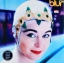 Blur - Leisure 1Lp N. thumbnail 1