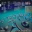 แจ้ ดนุพล แก้วกาญจน์ - สัมผัสที่ 6 ปก VG++ แผ่น NM thumbnail 2