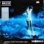 Muse - Showbiz 2lp 1999 N. thumbnail 1