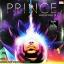 Prince - Lotusflow3r 2Lp N. thumbnail 1