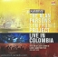 The Alan Parsons Project - Symphonic Live In Colombia 2Lp N. thumbnail 1