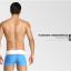 PRE กางเกงว่ายน้ำชาย thumbnail 13