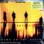 Soundgarden - Down On The Upside 2Lp N. thumbnail 1
