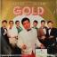 Sutep &Flash - Gold ปก VG+ แผ่น NM thumbnail 1